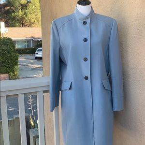 Tahari Jackets & Coats - Tahari Coat